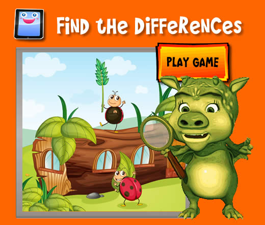 Play free online games on Agame