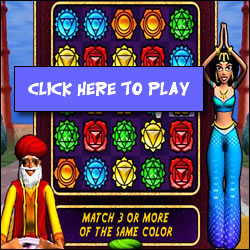 dating games free online for kids free play downloads