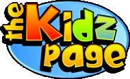 theKidzpage